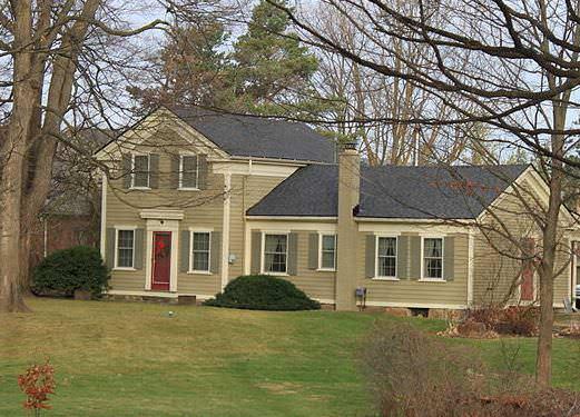 Novi Michigan Real Estate