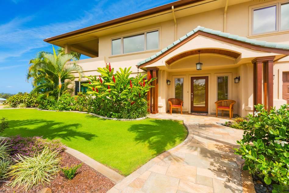 Luxury Homes in Farmington Hills