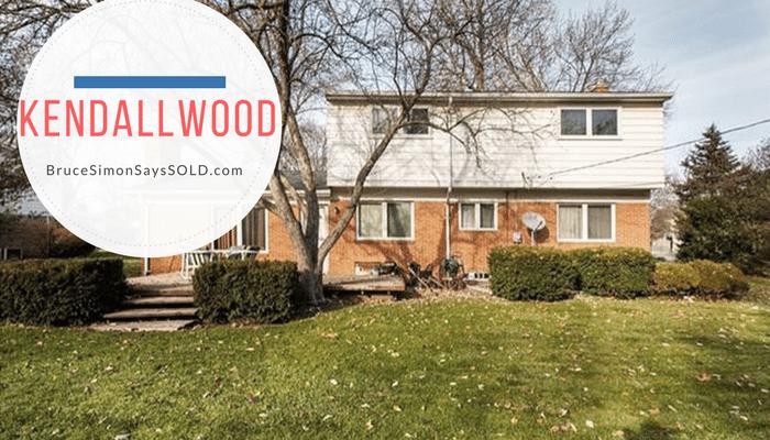 Kendallwood