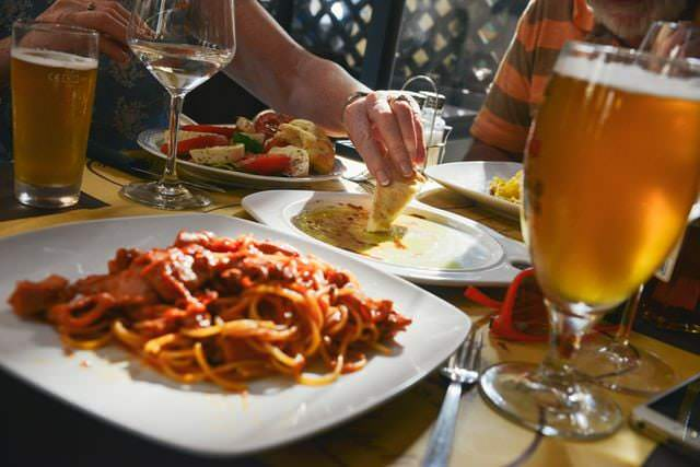 Best Places to Eat in Bloomfield Township (and what to order)