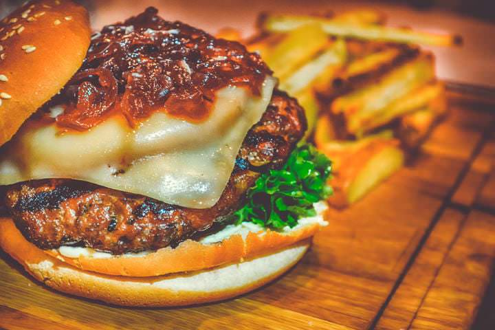 Recommended Restaurants in West Bloomfield