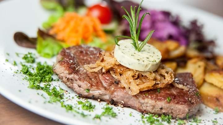 Recommended Restaurants in Farmington Hills