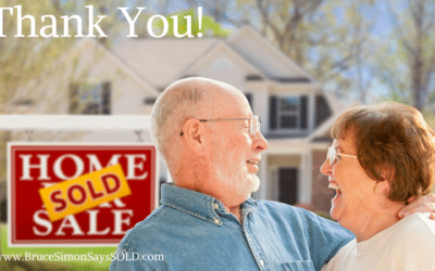 Satisfied Home Seller in West Bloomfield, Michigan