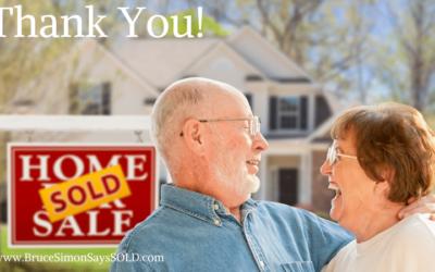Satisfied Home Seller in West Bloomfield, Michigan