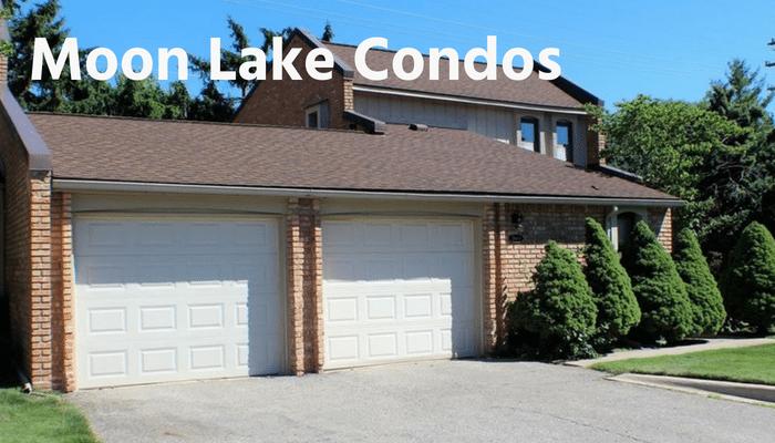 Moon Lake Condos