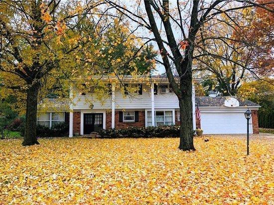 Kimberley Homes for Sale
